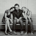 The Waifs's Twitter Profile Picture