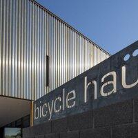 Bicycle Haus | Social Profile