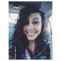 Kati Fadlevich | Social Profile