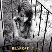@officialbearcat