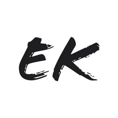 Elias Klughammer | Social Profile