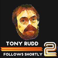 TonyRudd