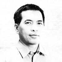 Aloy Adlawan | Social Profile