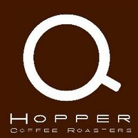 HopperCoffee