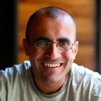 Ziad Mokhtar | Social Profile