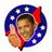 ObamaCareTshirt profile
