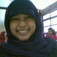 @I_Juniar_P