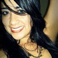 Suzeline Lionel | Social Profile