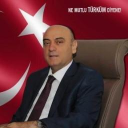 Prof.Dr.TahirAKGEMCİ  Twitter Hesabı Profil Fotoğrafı