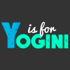 Y is for Yogini Social Profile
