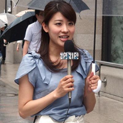 郡司恭子の画像 p1_19