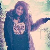 Nakita C | Social Profile