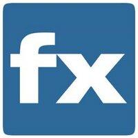 FX Media | Social Profile
