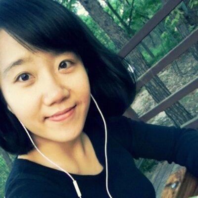 Sun CHO | Social Profile