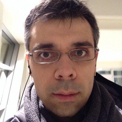 Driss Zouak | Social Profile