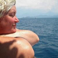 Rona Hunnisett   Social Profile