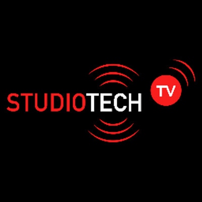 StudioTech TV | Social Profile