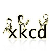 xkcdComic