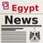 @egyptnewsapp
