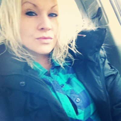 .:Jessy Lynn:. | Social Profile