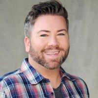 Matthew Holman   Social Profile