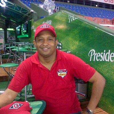 Oscar Pimentel  | Social Profile