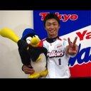 takumi (@0201Takumi) Twitter