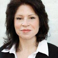 Lisa Carroll | Social Profile