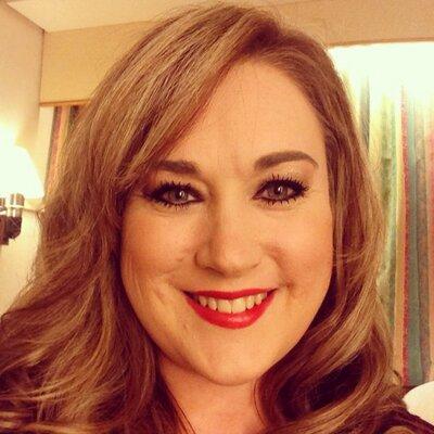 Shelley Sunderand | Social Profile