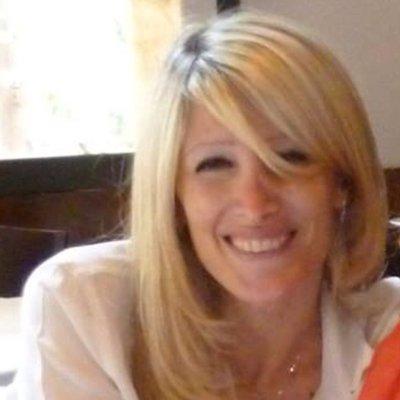 Romina Fiore | Social Profile
