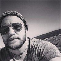 lee chuck mcCarthy | Social Profile