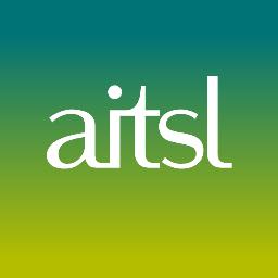 aitsl Social Profile