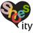 @shoesity