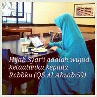 Safeeya_ ♡̬̩Momiey's | Social Profile