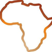 Africa The Good News | Social Profile
