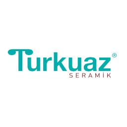 Turkuaz Seramik