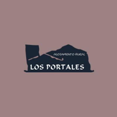 Casa los Portales | Social Profile