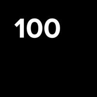 100gramsapps