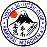 SamuraiMuenchen