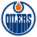 OilersAllNews - Edmonton Oilers News - All news about Edmonton Oilers