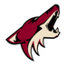 PCoyotesNews - Phoenix Coyotes News - All news about Phoenix Coyotes