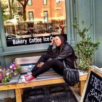 busi sizani | Social Profile