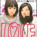 東野 ゆきな (@0126_yukina) Twitter
