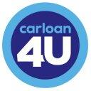 carloan4u