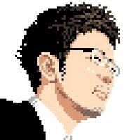 mic | Social Profile