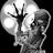 pulugazysem profile