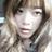 チョン・ウヒ Twitter