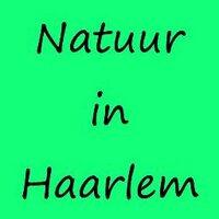 NatuurInHaarlem