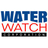 @WaterWatchCorp