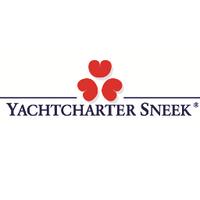 chartersneek